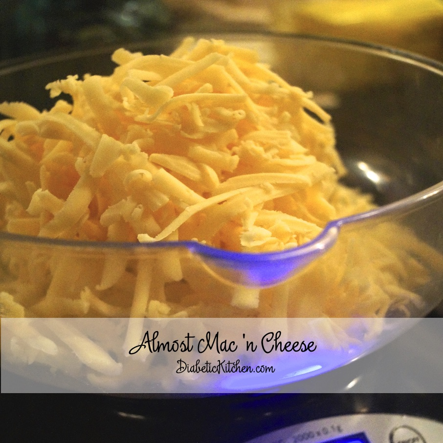 Almost_Mac_n_Cheese_02a