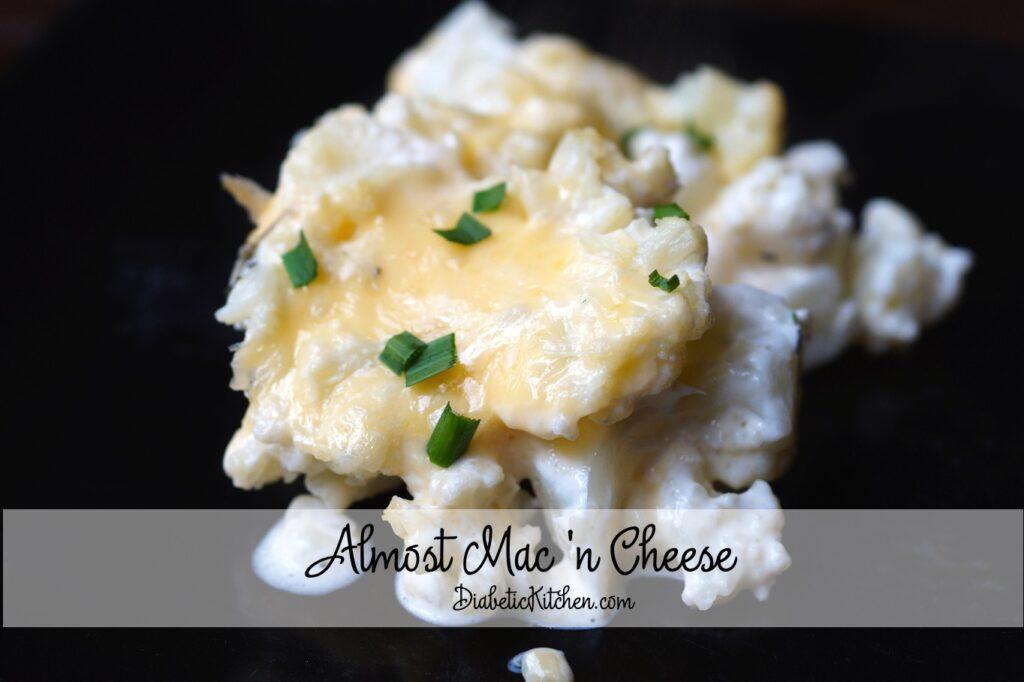 Almost_Mac_n_Cheese_10a