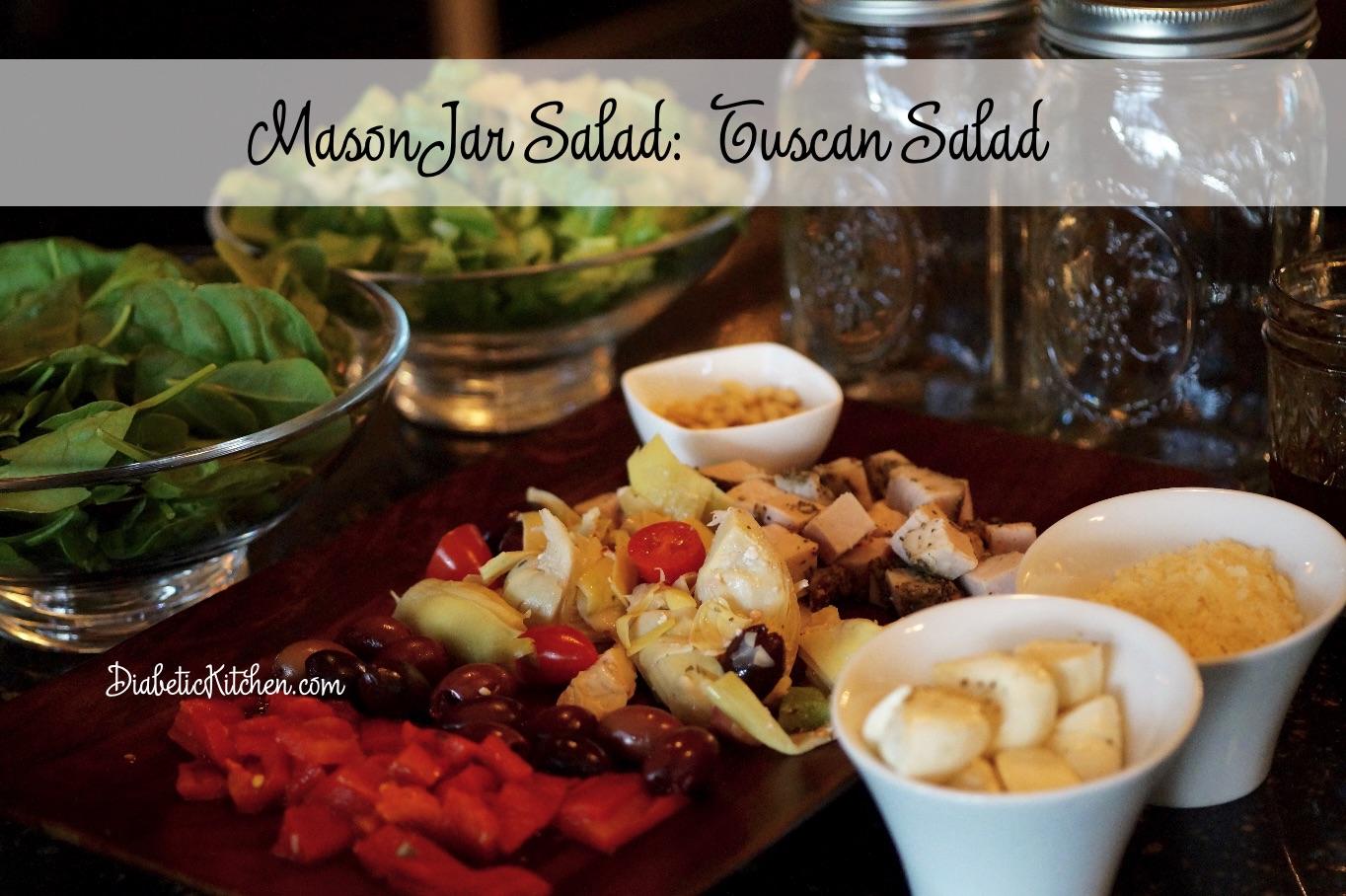 DK Mason Jar Salad 13