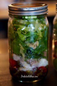 DK Mason Jar Salad 14