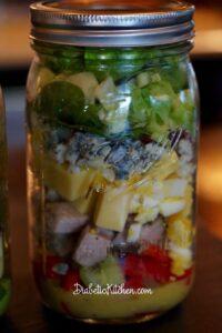 DK Mason Jar Salad 15