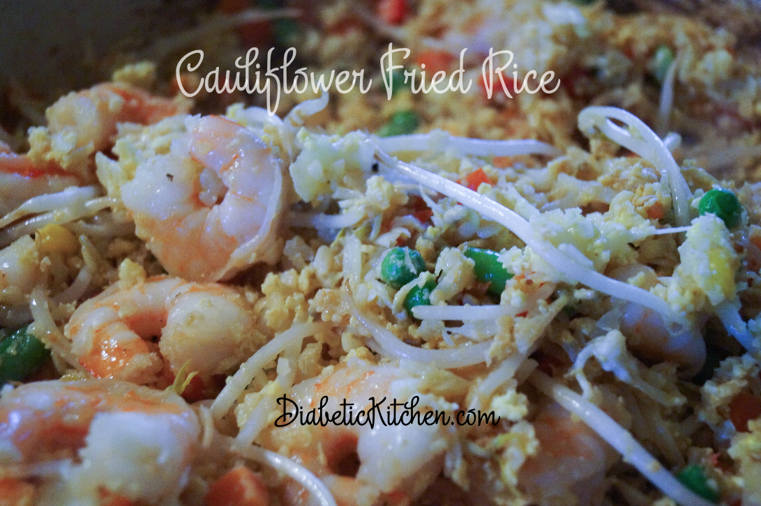 DK_Cauliflower_Fried_Rice_43-2