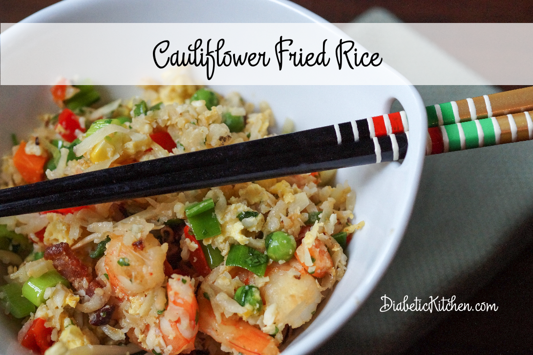 DK_Cauliflower_Fried_Rice_79-2