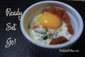 DK_Eggs_02163-2a
