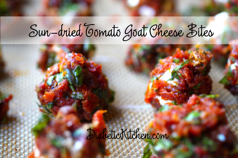 WEB_Goat_Cheese_Bites-13-2a