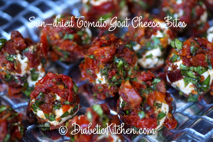 WEB_Goat_Cheese_Bites-27a