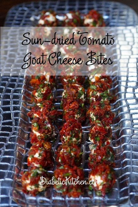 WEB_Goat_Cheese_Bites-29sm