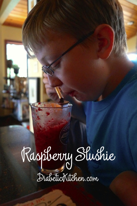 WEB_Raspberry_Slushie-06425a