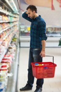 man-shopping_food