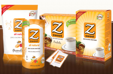 zsweet-products4
